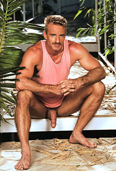 Chase Hunter Excellent Top Gay Porn Blog