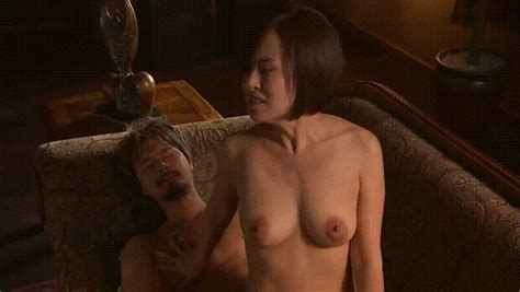 Asian Korean Ki Yeon Kim Sex Natalie S 12 Pics Xhamster