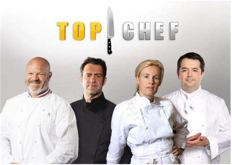 m6 cuisine top chef critique gastronomique restaurants top chef m6