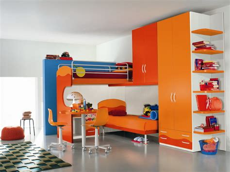 Kids Bedroom Furniture  How To Buy The Right One Tcg