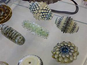 Suzuki Villeneuve D Ascq : sars poteries 2007 page 2 ~ Gottalentnigeria.com Avis de Voitures