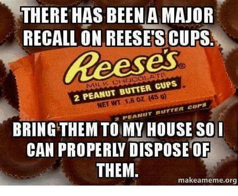 Reeses Meme - 25 best memes about makeameme org makeameme org memes