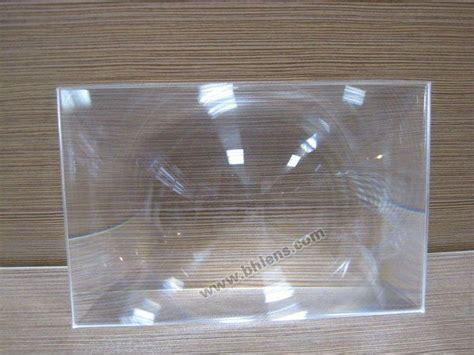 wholesale fresnel lens  diy projector fmm
