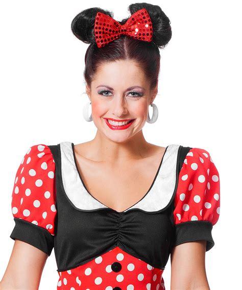 minnie maus karneval minnie mouse kost 252 m damen minnie maus kost 252 m karneval damen kost 252 m kost 252 me