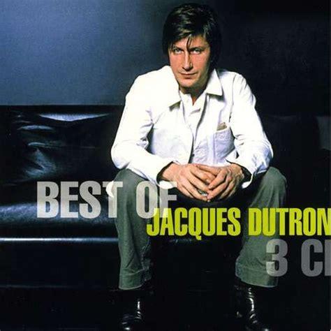 jacques dutronc testamour best of jacques dutronc cd3 jacques dutronc mp3 buy