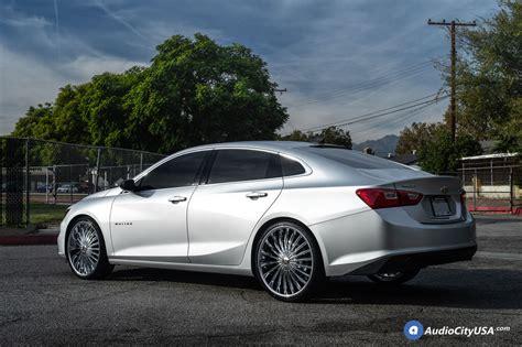 22x8 velocity wheels vw 11 chrome rims lexani tires lx