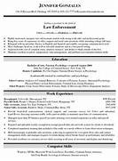 Receptionist Resume Examples New Calendar Template Site Receptionist Resume Best Receptionist Resume Samples Receptionist Resume Sample The Cover Letters Below Are Based On The Receptionist Resume Example