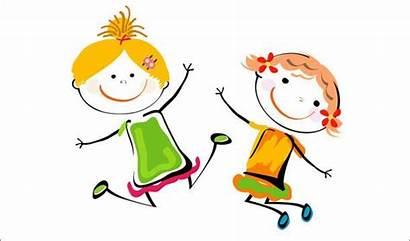 Break March Children Preschool Age Activities Fun