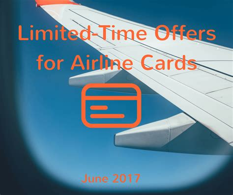 Limitedtime Airline Credit Card Deals For June 2017. Property Managers In Phoenix. Sales And Marketing University. Childrens Health Associates Ford Mustang 4 6. Sump Pump Installation Crawl Space. Top Accounting Software Mac College San Jose. Manipulation After Total Knee Replacement. Cyber Security Colleges Country Tire And Auto. Publishing Companies In Washington Dc