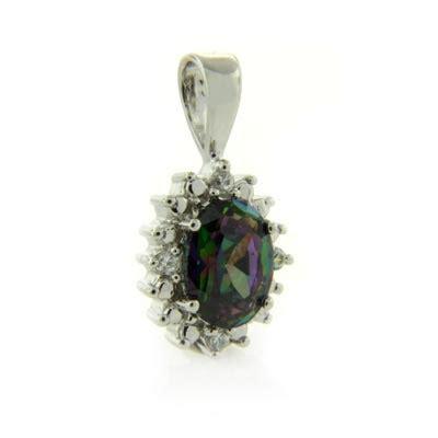 Mystic Topaz Rainbow Gemstone Pendant. Life Pendant. Jewelry Platinum. Art Rings. Gold Ankle Bracelets With Charms. Pink Opal Bracelet. Diamond Chains. Reminder Bracelet. Bohemian Engagement Rings