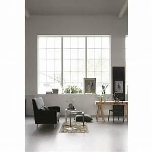 Teppich House Doctor : housedoctor teppich green geometry aus jute gr n schwarz beige 90x200cm ~ Frokenaadalensverden.com Haus und Dekorationen