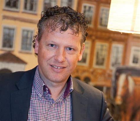 Ondernemen Met Visie Roland Van Den Brand  Regio