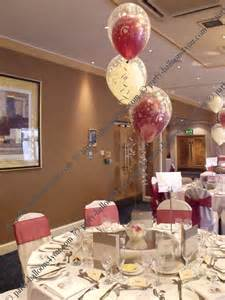 Wedding Balloon Table Decorations by Wedding Balloons Fresh Amp Silk Flowers Pew End Bows Chair