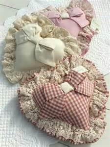 Canapé Lit Shabby Chic by 1000 Images About Cose Shabby Chic On Pinterest