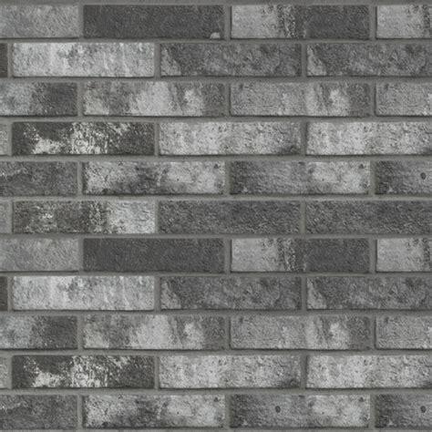 london brick kate lo tile stone