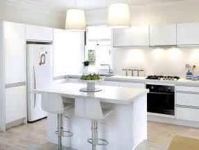 kitchen bar furniture mini bar table design photograph modern kitchen designs ph