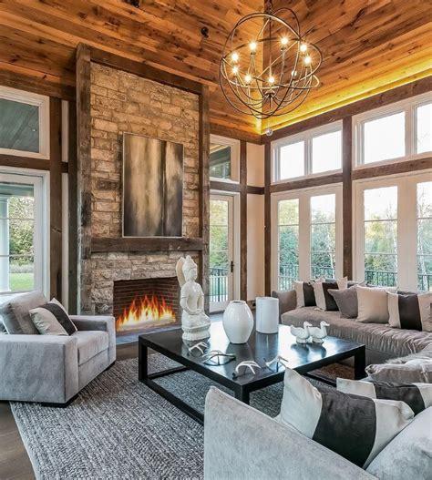 Home Decor Ideas Living Room by 40 Inspiring Home Decor Ideas Decoration Goals