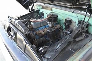 Short Bed Stepside Rat Hot Rod Custom Pickup Truck Patina