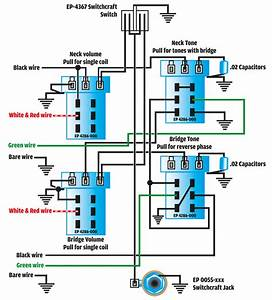 Another  U0026quot Why Is This Wiring Diagram Done Like This  U0026quot  Question