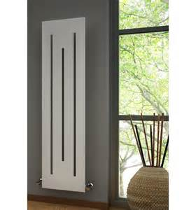 designer radiators line reina stylish vertical designer radiator