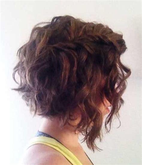 natural short curly hairstyles short short