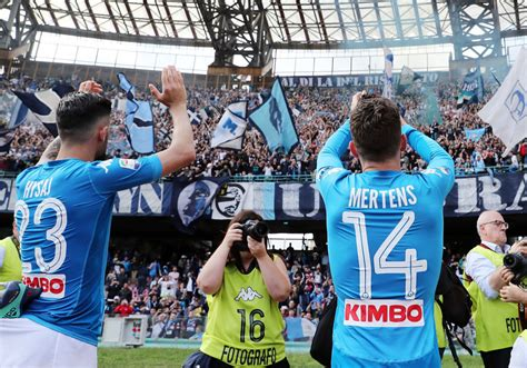 Inter Milano vs SSC Napoli live streaming: Watch Serie A ...