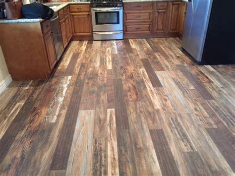 wood laminate flooring contractor scottsdale az