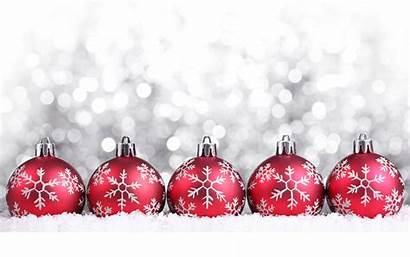 Christmas Elf Decorations