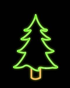 Christmas Tree GIF by Tyler Resty Find & on GIPHY
