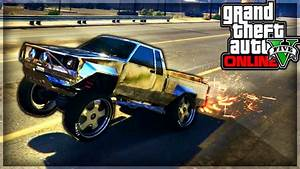 Voitures Gta 5 : glitch cabrer en voiture sur gta 5 online wheeling fun gta 5 glitch youtube ~ Medecine-chirurgie-esthetiques.com Avis de Voitures