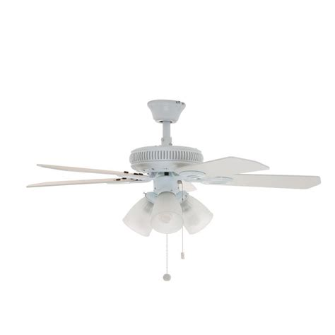 how to change light bulb in hton bay windward ceiling