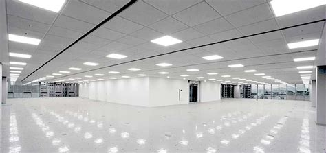 lighting system in building office led lighting systems lighting ideas