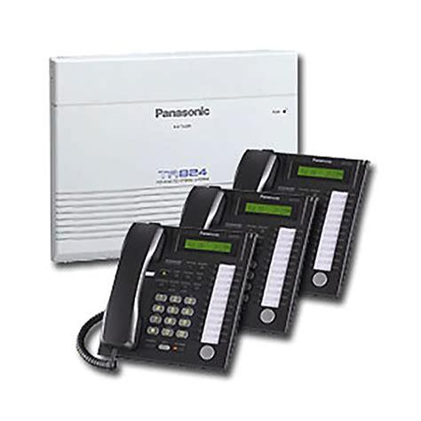 panasonic phone systems panasonic spitfire
