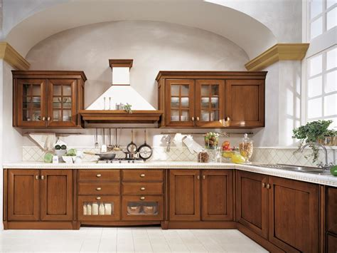 china antique kitchen cabinets solid wood italian kitchen