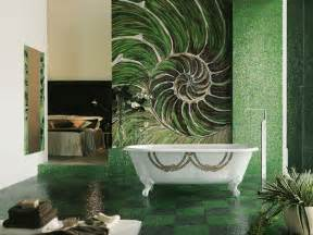 mosaic bathrooms ideas 50 mosaic design ideas for bathroom interiorholic