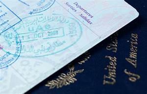 Comment Obtenir Un Prêt Caf : fran ais comment obtenir un visa pour les mirats ~ Gottalentnigeria.com Avis de Voitures