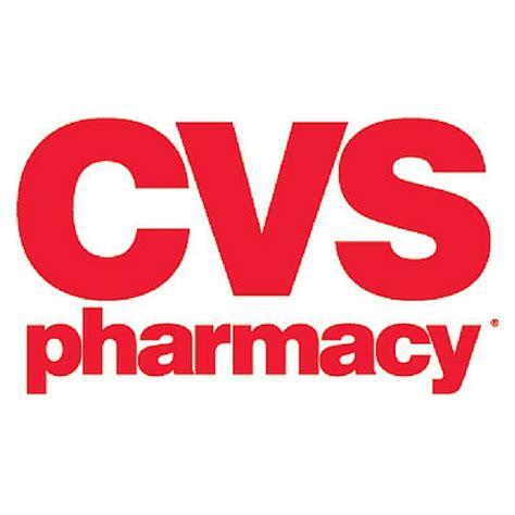cv pharmacy cvs pharmacy memphis mechanical