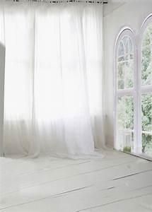 Pin, Di, Bedroom, Curtain, Backdrop
