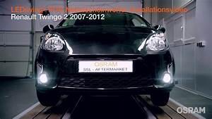 Nissan Qashqai Keilrippenriemen Wechseln : ledriving fog nebelscheinwerfer installationsvideo ~ Kayakingforconservation.com Haus und Dekorationen