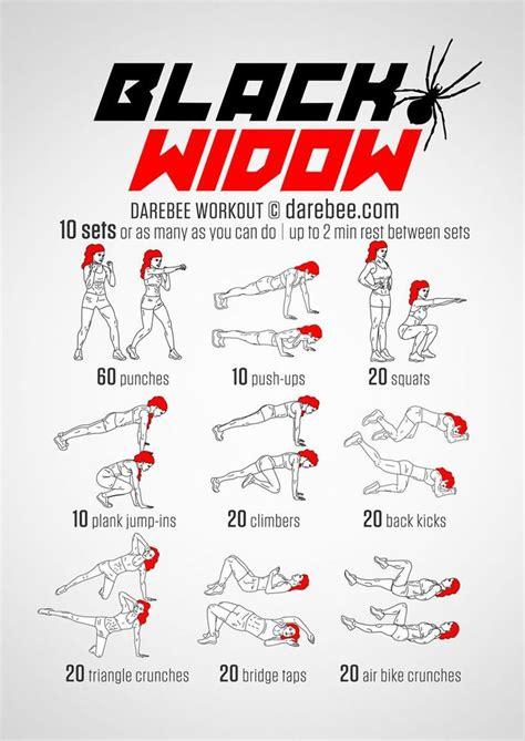 die besten  workout fuer frauen ideen auf pinterest