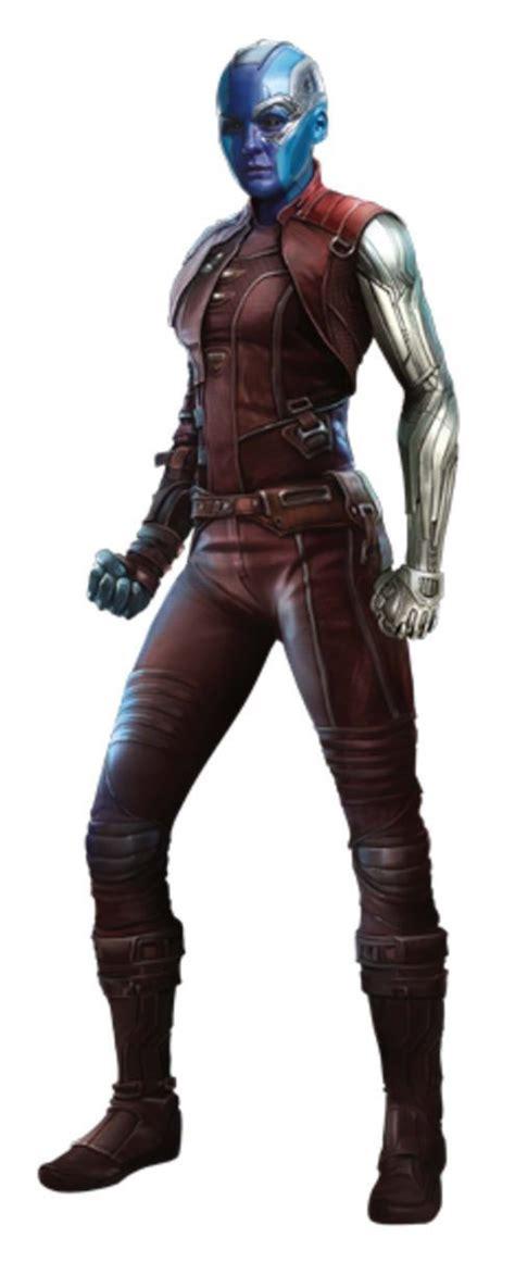 Avengers Endgame Hulk Vs Thanos - V Warna