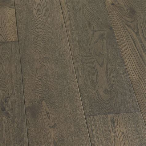 engineered wood plank flooring malibu wide plank take home sle french oak baker engineered click hardwood flooring 5 in