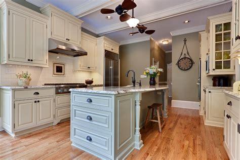 Ventilator Für Küche  Wohnzimmer Möbel