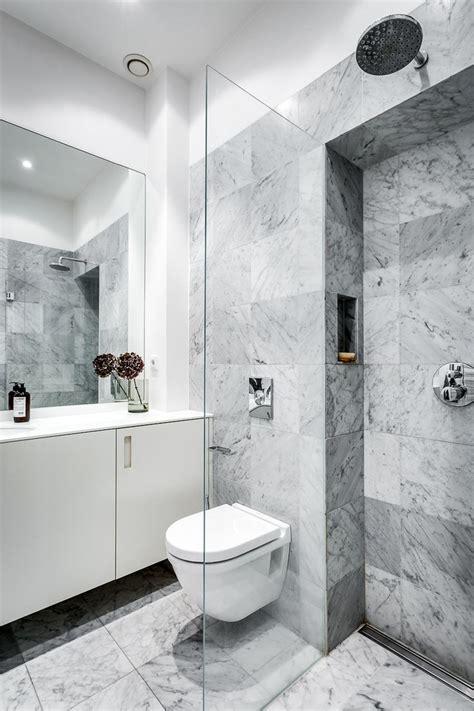 badrum  marmor badrum inspiration marmor badrum