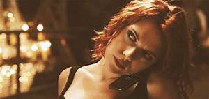 Are You Joking Black Widow GIF - Find & Share on GIPHY
