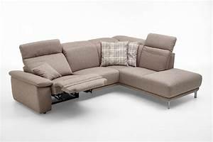 Natuzzi Sofa Online Kaufen : roma von gruber polstergarnitur sand sofas couches online kaufen ~ Bigdaddyawards.com Haus und Dekorationen