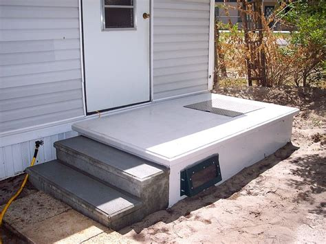 61 Best Images About Storm Shelter On Pinterest Narrow Bedroom Ideas Home Decor Stores In Atlanta Open Showers Canopy Bed Decorating Wood Flooring Or Laminate Which Is Best For A Headboard Furniture Space Planning Modular Homes Vs Stick Built