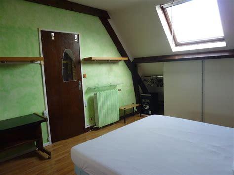 chambre universitaire nanterre chambre meublée chez l habitant résidences