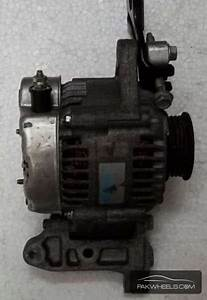 Generator For Suzuki Alto With K6a 660cc Engine For Sale