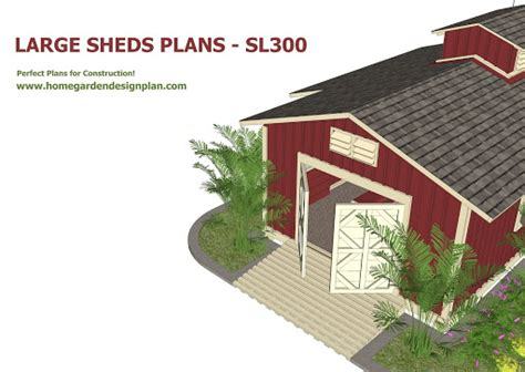 12x16 Storage Shed Plans Pdf by Guide To Get Free Garden Shed Plans Delcie
